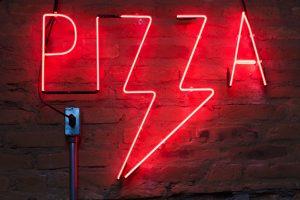 サブウェイ「ピザサブ」カロリーと糖質量は?太らない食べ方はある?