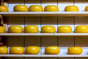 パブロのキティのチーズタルトの販売期間はいつまで?売切れ前に急げ